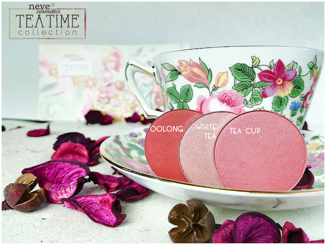 blush-TEA-TIME-NEVE