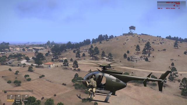 Arma 3 Elicottero : Speedy freaks arma helicopters dlc pc