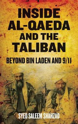 Inside Al-Qaeda and the Taliban ebook pdf download