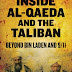 Inside Al-Qaeda and the Taliban ebook pdf download