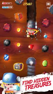 Tiny Miners v3.0 Mod