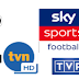 Sky sports UK BBC BT Sports Polsat PL free iptv