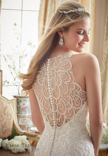 Brides of America, Miami Bridal Boutique, Online Wedding Dress Store