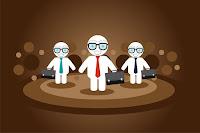 promosi usaha, cara promosi usaha, cara promosi usaha efektif, cara promosi bisnis, promosi bisnis
