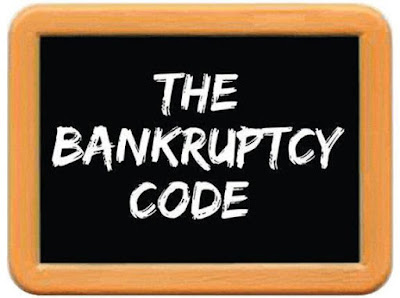 Bankruptcy Code (Amendment) Bill 2017 Passed in Lok Sabha