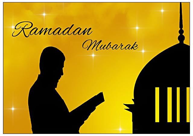 Quiet Moment WOrship ALLAH  Painfull Moment Trust in ALLAH Happy Ramdan