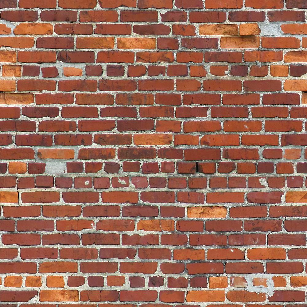 brak wallpaper - photo #15