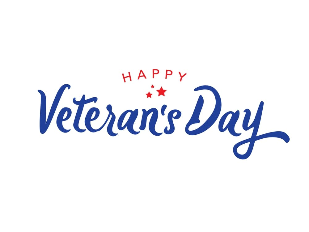 Happy Veterans Day Photos Images Pictures Download