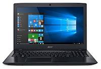 laptop asus core i3 harga 3 jutaan