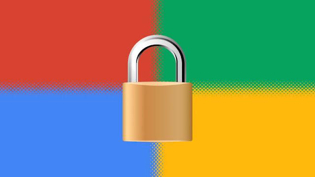 Chuyển đến HTTPS  Đừng bỏ lỡ cơ hội độc đáo này