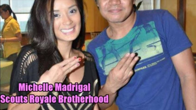 This List of Filipino Celebrities Who Joined a Fraternity or a Sorority Will Surprise You! You Won't Believe #5!