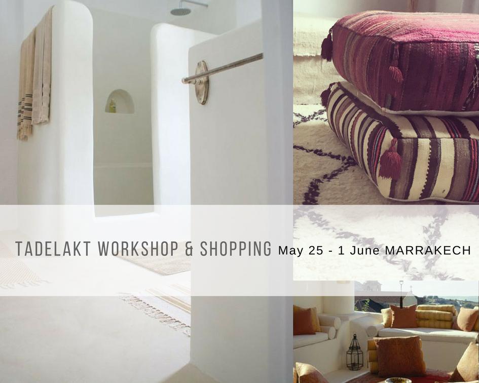 http://www.coco-morocco.com/p/tadelakt-workshop-shopping-holiday.html