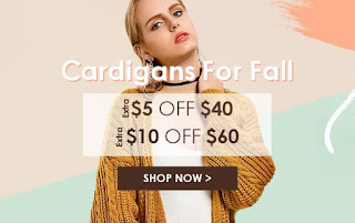 http://www.zaful.com/promotion-cardigans-for-fall-special-926.html?lkid=11447831