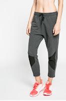 pantaloni-de-trening-femei4