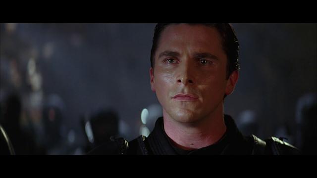 batman begins 2005 brrip 1080p english subtitles