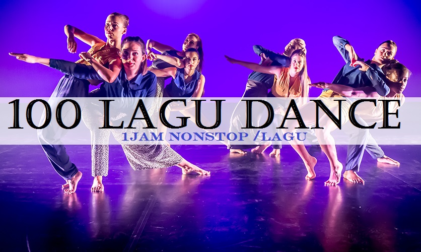 Download 100 Lagu Dance Mp3 Gratis Koleksi Billboard Dan Amazon