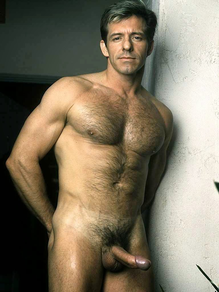 Randy barnes gay porn actor