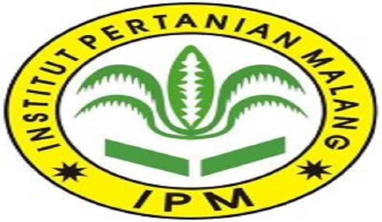 PENERIMAAN MAHASISWA BARU (IPM) INSTITUT PERTANIAN MALANG