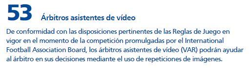 arbitros-futbol-reglamento-mundial1