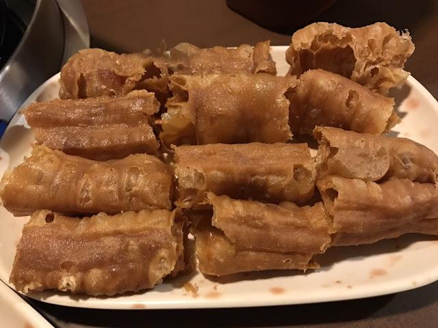 【蘆洲美食】齊味鴛鴦麻辣火鍋