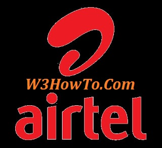 Updated Airtel Unlimited Browsing Cheat For Android, Java and PC/Laptops   Free Browsing price in nigeria