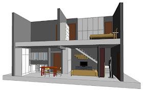 Quanto costa un architetto per una - Quanto costa un architetto per ristrutturare casa ...