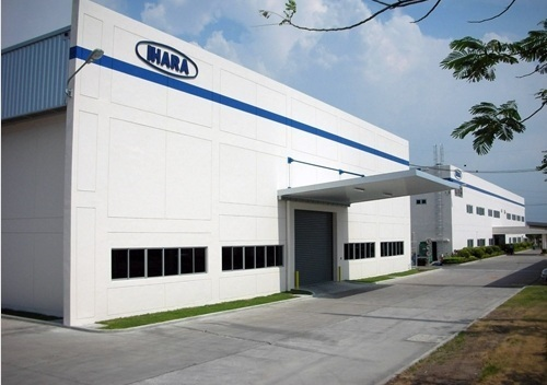Loker Via Email KIIC Karawang PT Ihara Manufacturing Indonesia Terbaru