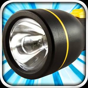 تحميل برنامج المصبح 2014 , download Tiny Flashlight + LED