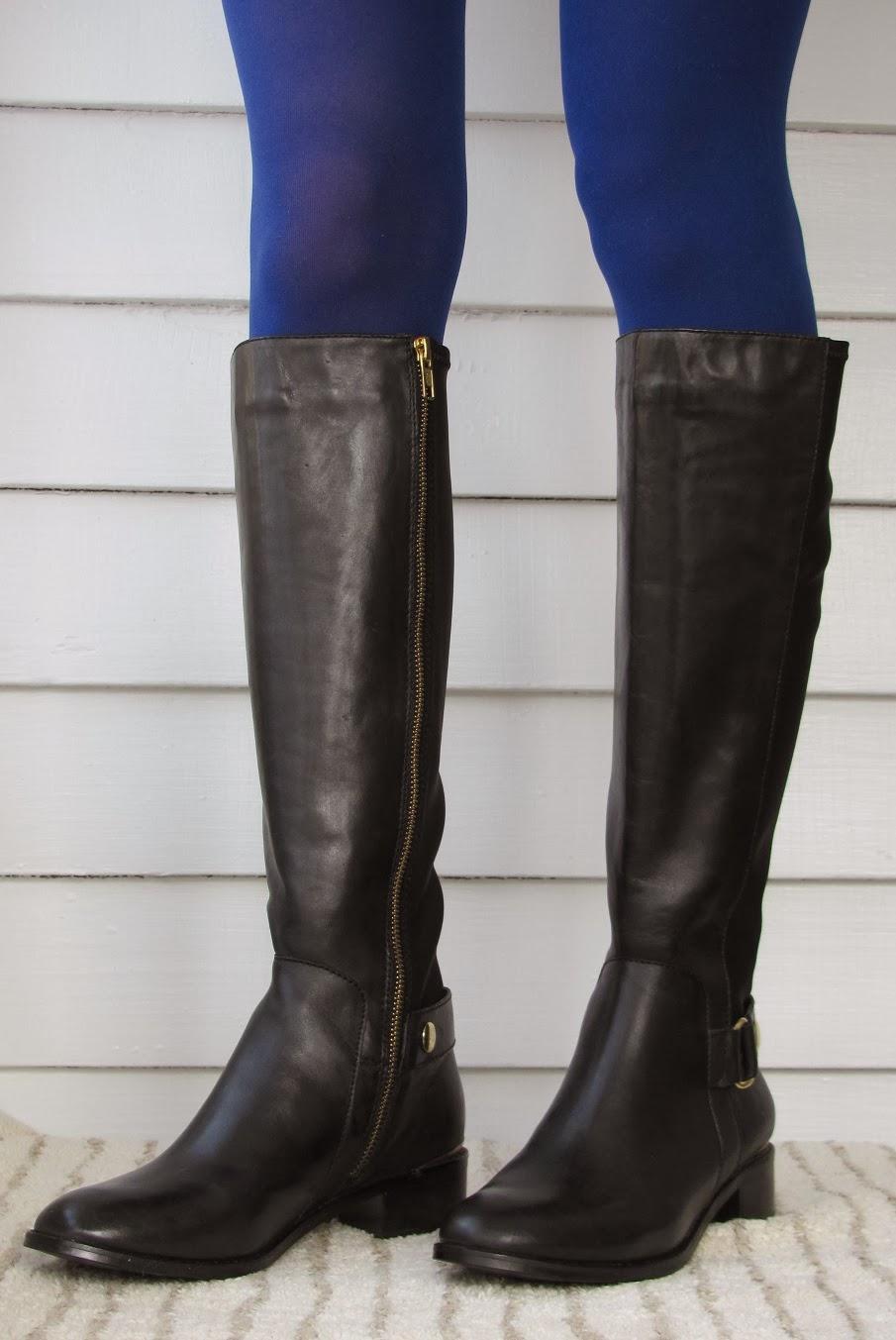 bb6b89e3b4f2 Howdy slim riding boots for thin calves steve madden ryyder jpg 905x1353 Steve  madden skinny