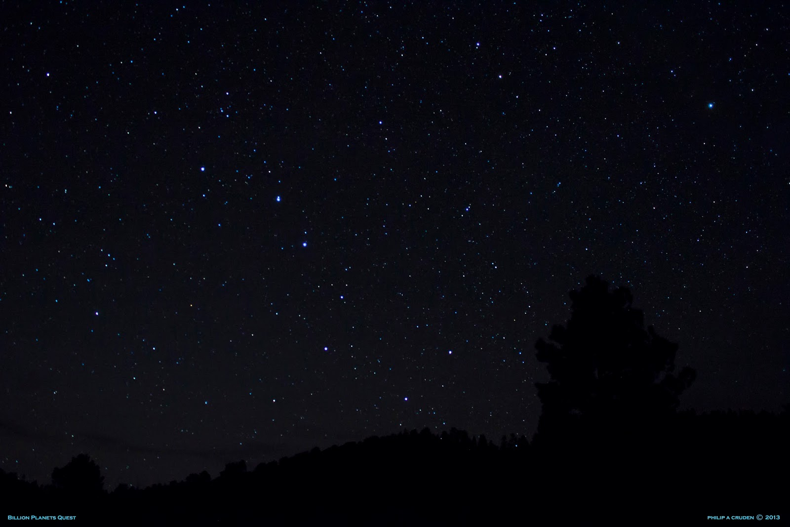 Big Dipper Astronomy - Pics about space