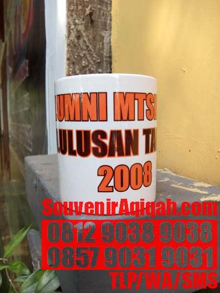 PUSAT GROSIR SOUVENIR MURAH DI JAKARTA JAKARTA