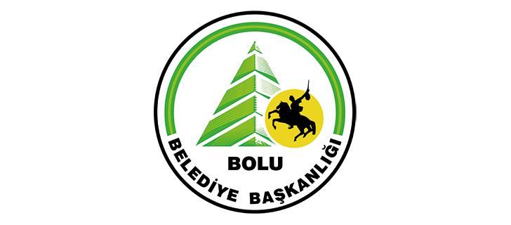Bolu Belediyesi Vektörel Logosu