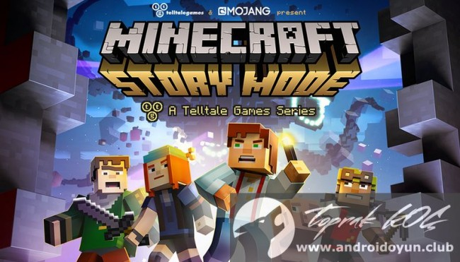 Minecraft apk android oyun club | Minecraft 1 10 0 3 Apk Download