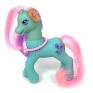 My Little Pony Ivy Light Up Families G2 Pony