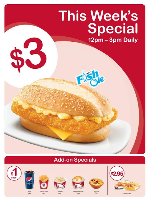 Kfc specials this week : Best buy promotional codes