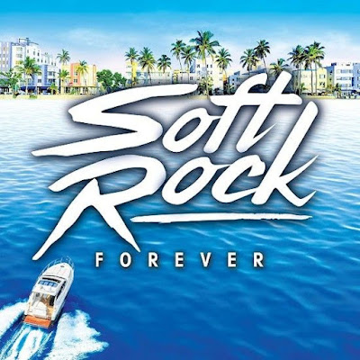 Soft Rock Forever 2018 3CD Mp3 320 Kbps