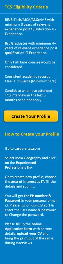 Application Security Jobs Bangalore