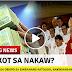Ilang mga Obispo sa Simbahang Katoliko, Nakikinabang sa Nakaw na PERA! Panoorin