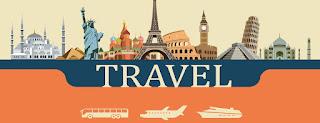 Dünya Senin, Hadi Keşfetsene En Detaylı Şehir Bilgileri  Şehir Rehberi Kategorisindeki Yazılar  Şehir Haritası Gezi Rehberi Şehir Haritası  Gezilecek Yerler Şehir Rehberi ve Broşürler  Türkiye Şehir Rehberi Şehir Notları Gezi Notları  Tur Notları Turizm Notları Travel Notları  Seyahat Notları Şehir Haritası Yer Gezi Programı Şehir Turları Gezilecek Yerler Görülecek Yerler