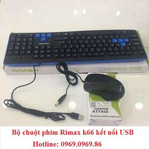 bo-chuot-phim-rimax-k66