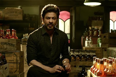 i-dont-go-by-rules-shah-rukh-khan