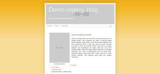 a teljes blog #1