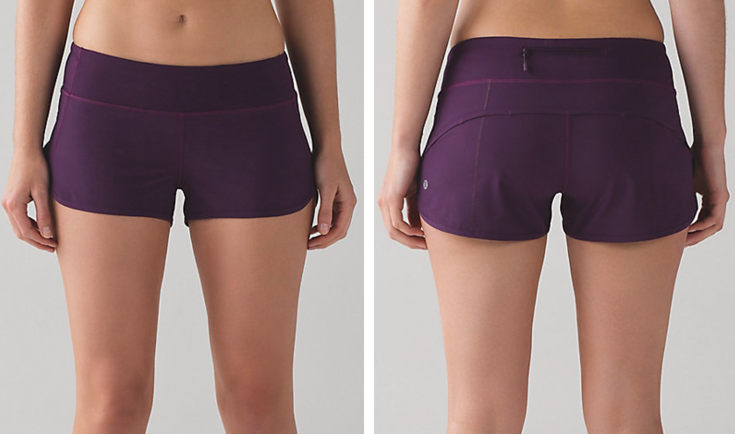 https://api.shopstyle.com/action/apiVisitRetailer?url=https%3A%2F%2Fshop.lululemon.com%2Fp%2Fwomen-shorts%2FRun-Speed-Short-32138%2F_%2Fprod3040012%3Frcnt%3D33%26N%3D1z13ziiZ7vf%26cnt%3D46%26color%3DLW7578S_026099&site=www.shopstyle.ca&pid=uid6784-25288972-7