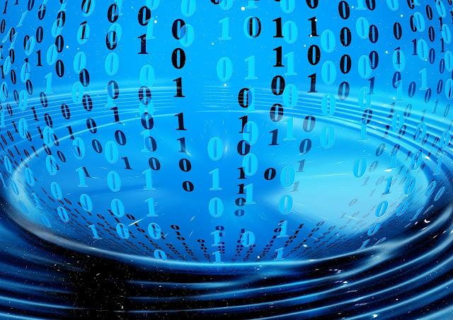 Ataques a Aplicaciones Web: Fuente más frecuente de fuga de datos