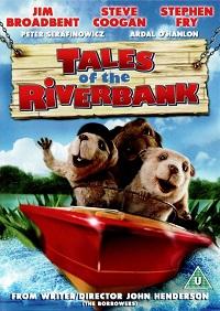 Watch Tales of the Riverbank Online Free in HD