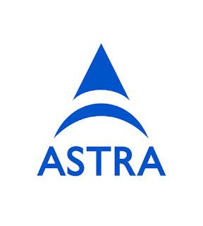 Astra 3B @ 23.5° East