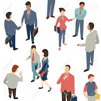 Hubungan Masyarakat dengan Pendidikan dalam Psikologi