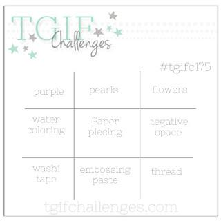 https://tgifchallenges.blogspot.com/2018/08/tgifc175-tic-tac-toe-challenge.html