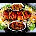 coquelets farcis au riz أكلة صيفية رائعة للعزومة كوكلي معمر بالروز