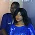 Linah Auzungumzia Ujauzito Wake, Mpenzi Wake Anayeishi Naye na Mengine.